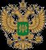 Документ ФНС России