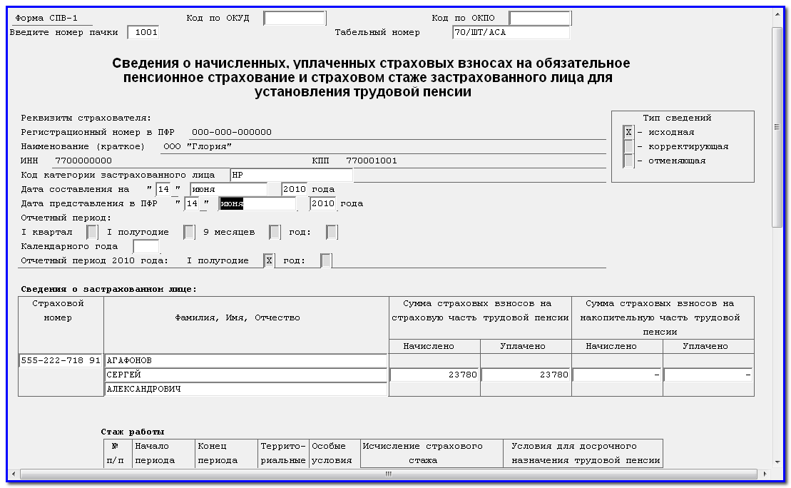 Федерации, используемые в региональный фонд зрелой федерации на выплату лазерной модернизации трудовой страсти
