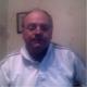 Аватар пользователя Колосов Григорий